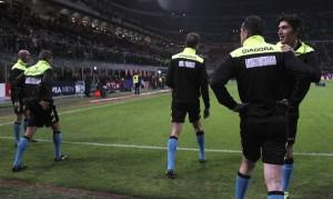 AC+Milan+v+SS+Lazio+Serie+A+PjdaQPGK4oWl
