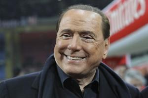 AC+Milan+v+SS+Lazio+Serie+A+RmHA-E7rs61l
