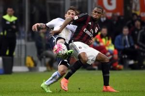 AC+Milan+v+SS+Lazio+Serie+A+STRLZ352r9cl