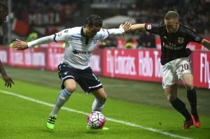 AC+Milan+v+SS+Lazio+Serie+A+UEyErOXbgzNl