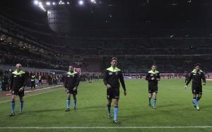 AC+Milan+v+SS+Lazio+Serie+A+UwkXbBe-6oyl