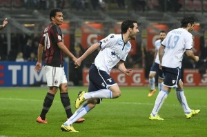 AC+Milan+v+SS+Lazio+Serie+A+V7v1U6ls579l
