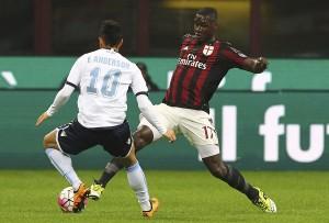 AC+Milan+v+SS+Lazio+Serie+A+WZC63o_xp18l