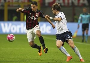 AC+Milan+v+SS+Lazio+Serie+A+ZcXXs6YfdkTl