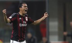 AC+Milan+v+SS+Lazio+Serie+A+jR97YO9eF1ql