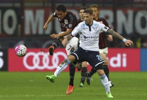 AC+Milan+v+SS+Lazio+Serie+A+mm6BjuQwHVZl