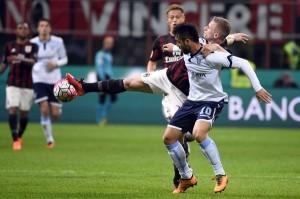 AC+Milan+v+SS+Lazio+Serie+A+oRVzGpO_Ai7l