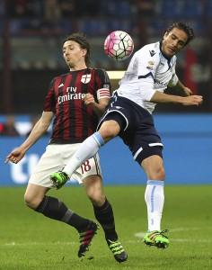 AC+Milan+v+SS+Lazio+Serie+A+qZxr6BtaBI1l