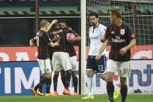 AC+Milan+v+SS+Lazio+Serie+A+qfpXM20h5Qrl