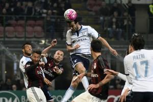AC+Milan+v+SS+Lazio+Serie+A+rG1L9Bf0ei8l