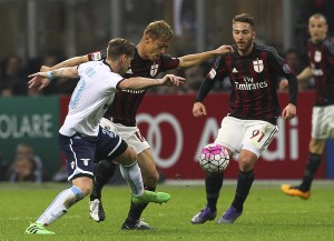 AC+Milan+v+SS+Lazio+Serie+A+tSwcdPuTTK2l