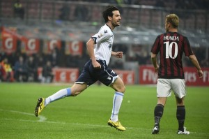 AC+Milan+v+SS+Lazio+Serie+A+xUNfKd2r1DYl