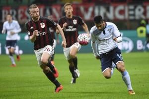 AC+Milan+v+SS+Lazio+Serie+A+zwnFebX3rOYl