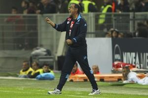 AC+Milan+v+SSC+Napoli+Serie+A+6BfZ7za_z0al
