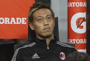 AC+Milan+v+SSC+Napoli+Serie+A+A-vcYVuVBb3l