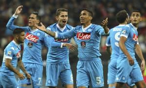 AC+Milan+v+SSC+Napoli+Serie+A+ALRMksEv3a2l