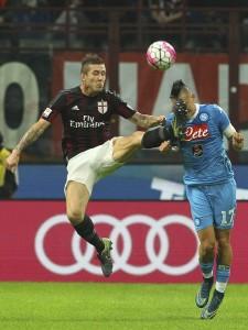AC+Milan+v+SSC+Napoli+Serie+A+Huggqvah1-Ql