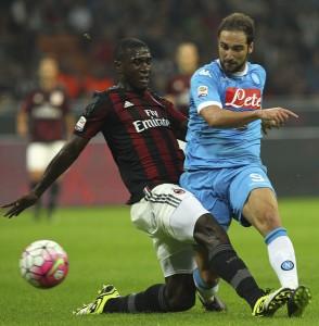 AC+Milan+v+SSC+Napoli+Serie+A+NT9iC7xEOhol