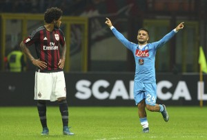 AC+Milan+v+SSC+Napoli+Serie+A+PclLE6YfqQ_l