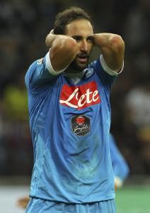 AC+Milan+v+SSC+Napoli+Serie+A+Usm8WpGlV58l