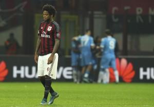AC+Milan+v+SSC+Napoli+Serie+A+XZuOYyWG2j2l