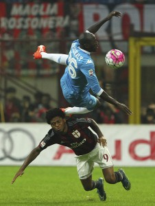 AC+Milan+v+SSC+Napoli+Serie+A+ZXE26HuSGRTl