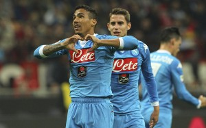 AC+Milan+v+SSC+Napoli+Serie+A+_UXXxuLdc2Hl