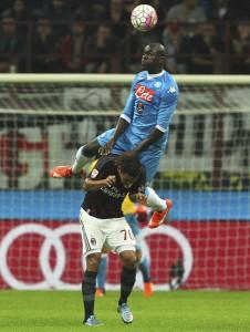AC+Milan+v+SSC+Napoli+Serie+A+hOn8C49J4ZYl