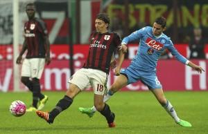 AC+Milan+v+SSC+Napoli+Serie+A+s33hPEdt5W4l