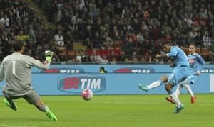 AC+Milan+v+SSC+Napoli+Serie+A+t-ywNgop7qKl