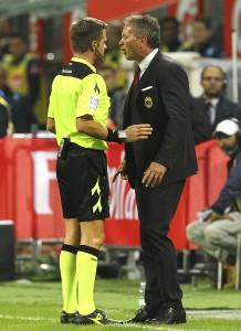 AC+Milan+v+SSC+Napoli+Serie+A+uibhZ9UrSbil