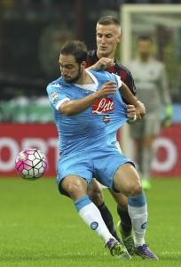 AC+Milan+v+SSC+Napoli+Serie+A+vI_tL_Pb8jJl