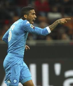AC+Milan+v+SSC+Napoli+Serie+A+x36soBnKFxrl