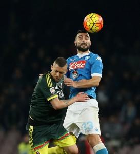 SSC+Napoli+v+AC+Milan+Serie+A+NKZSIeIIHHQl