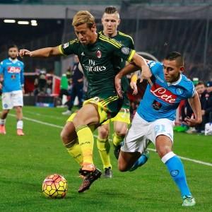 SSC+Napoli+v+AC+Milan+Serie+A+O-EJyPIGf1Yl