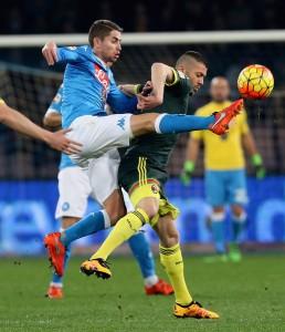 SSC+Napoli+v+AC+Milan+Serie+A+P_edcthHhYhl