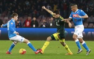 SSC+Napoli+v+AC+Milan+Serie+A+Pu05lHNDtwEl