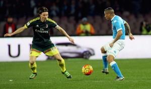SSC+Napoli+v+AC+Milan+Serie+A+Q2QienmAvghl