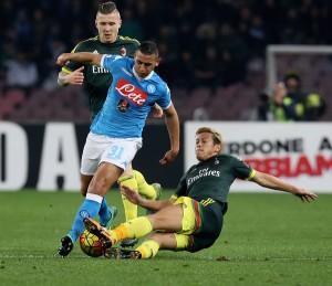 SSC+Napoli+v+AC+Milan+Serie+A+QXxv_bC2Uehl