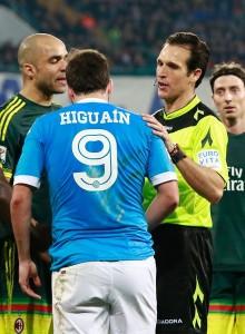 SSC+Napoli+v+AC+Milan+Serie+A+R1o_Mu28Mztl