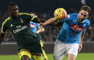 SSC+Napoli+v+AC+Milan+Serie+A+RjbVgENxwfXl