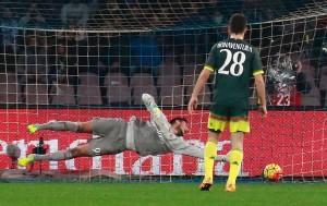 SSC+Napoli+v+AC+Milan+Serie+A+RvRziBWeQr2l