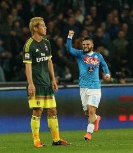 SSC+Napoli+v+AC+Milan+Serie+A+WhlGl-xJoYPl