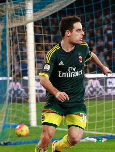 SSC+Napoli+v+AC+Milan+Serie+A+Y9sMI5iePx6l