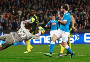 SSC+Napoli+v+AC+Milan+Serie+A+Zmmh49MJSywl