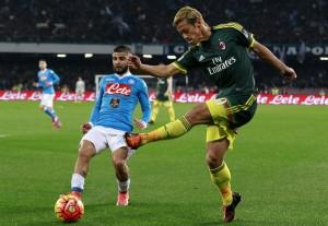 SSC+Napoli+v+AC+Milan+Serie+A+_1iXwMi5_PHl