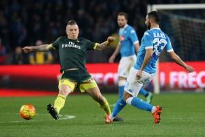 SSC+Napoli+v+AC+Milan+Serie+A+ldi57fWmyQIl
