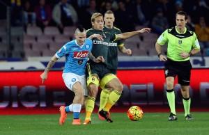 SSC+Napoli+v+AC+Milan+Serie+A+mILO0tkiJ7Ll