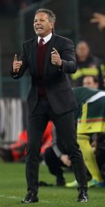 SSC+Napoli+v+AC+Milan+Serie+A+vuousRTge-Cl