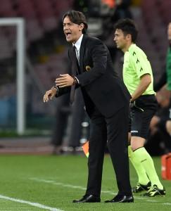 SSC+Napoli+v+AC+Milan+Serie+A+0vWEf-pE6Pul